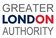 London Authority