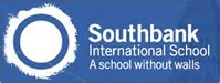 Southbank International School