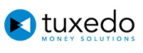 Tuxedo Money Solutions