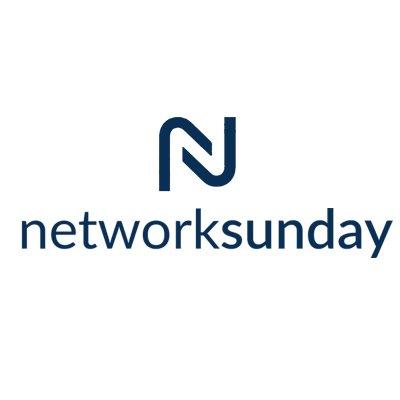 NetworkSunday