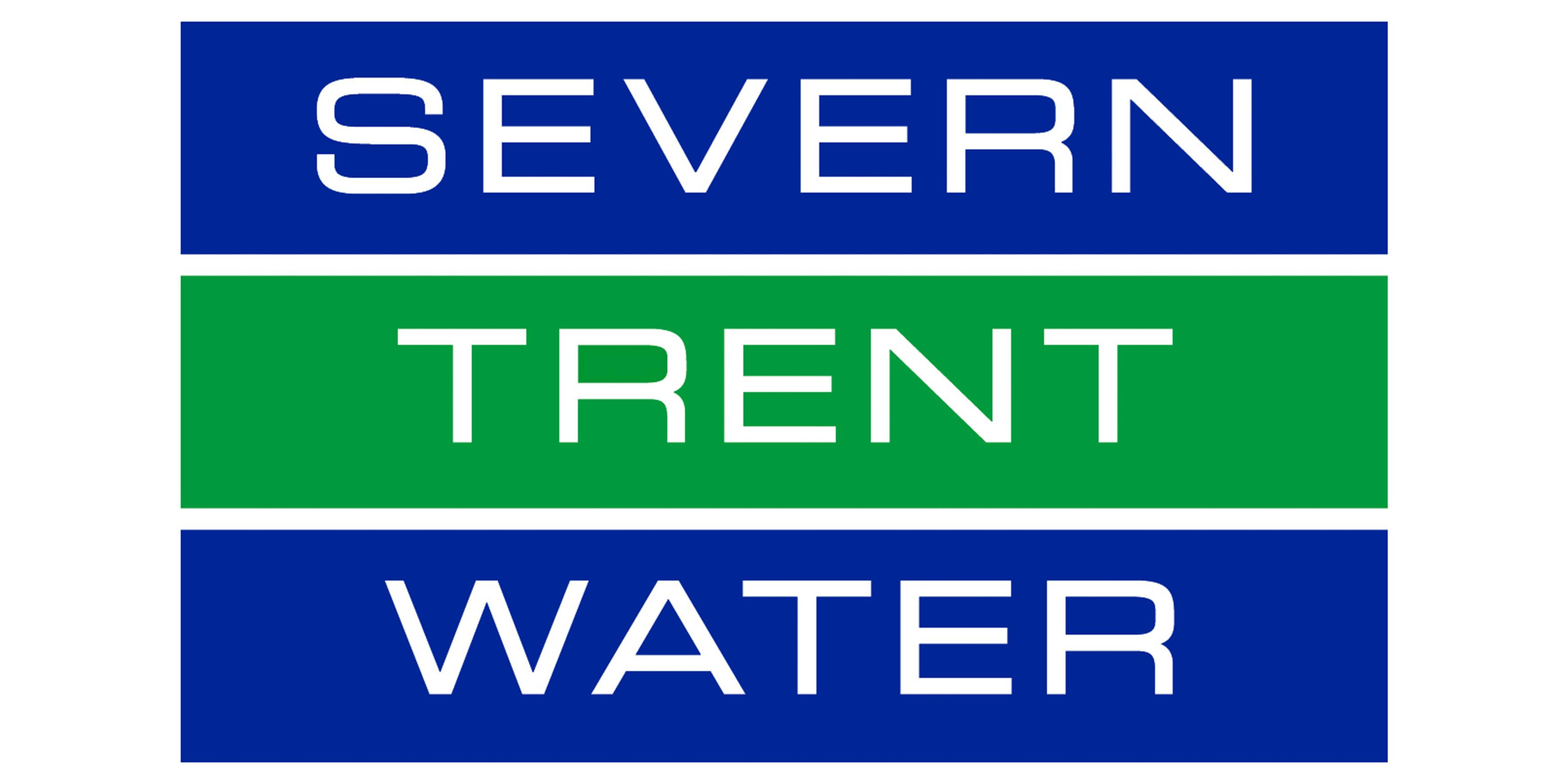 SevernTrent