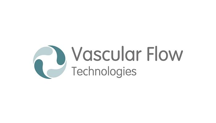 VascualFlow